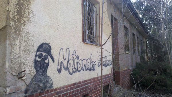 nationaler_sozialismus