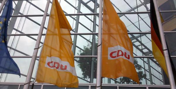 cdu_flaggen