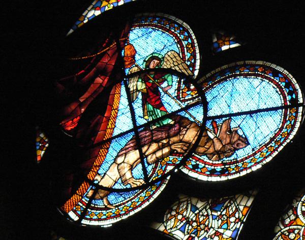 engel_kirchenfenster