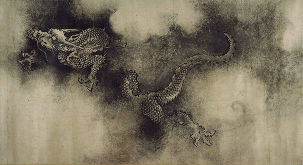 china_dragon