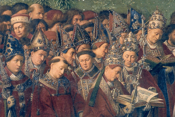 van-eyck_popes-and-bishops