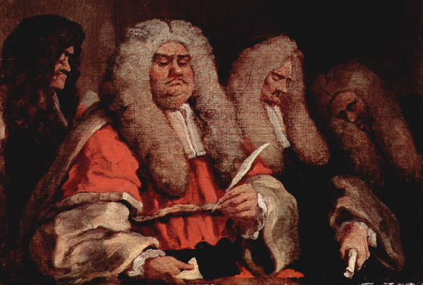 hogarth_judges