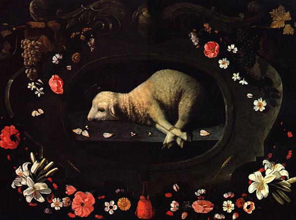 obidos_lamb