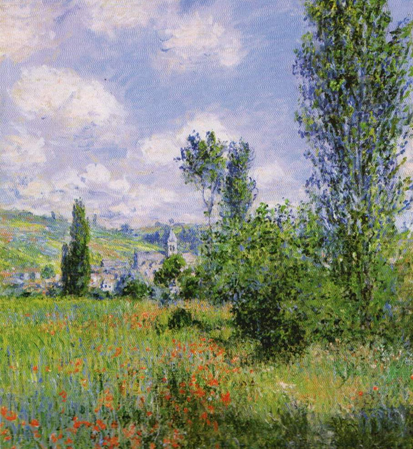 monet_vetheuil