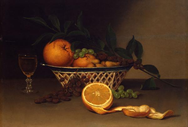 peale_oranges