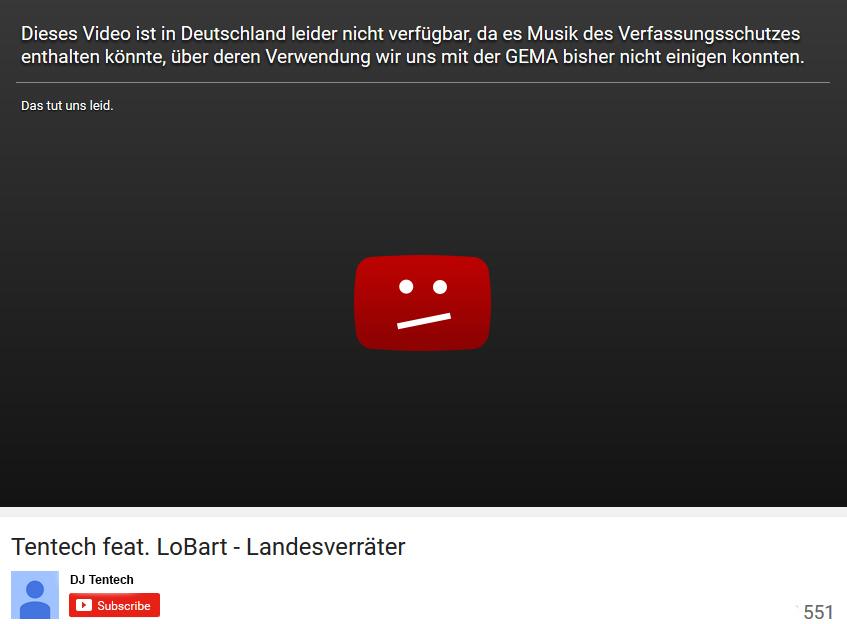 youtube_landesverraeter